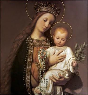 rosary-madonna2b