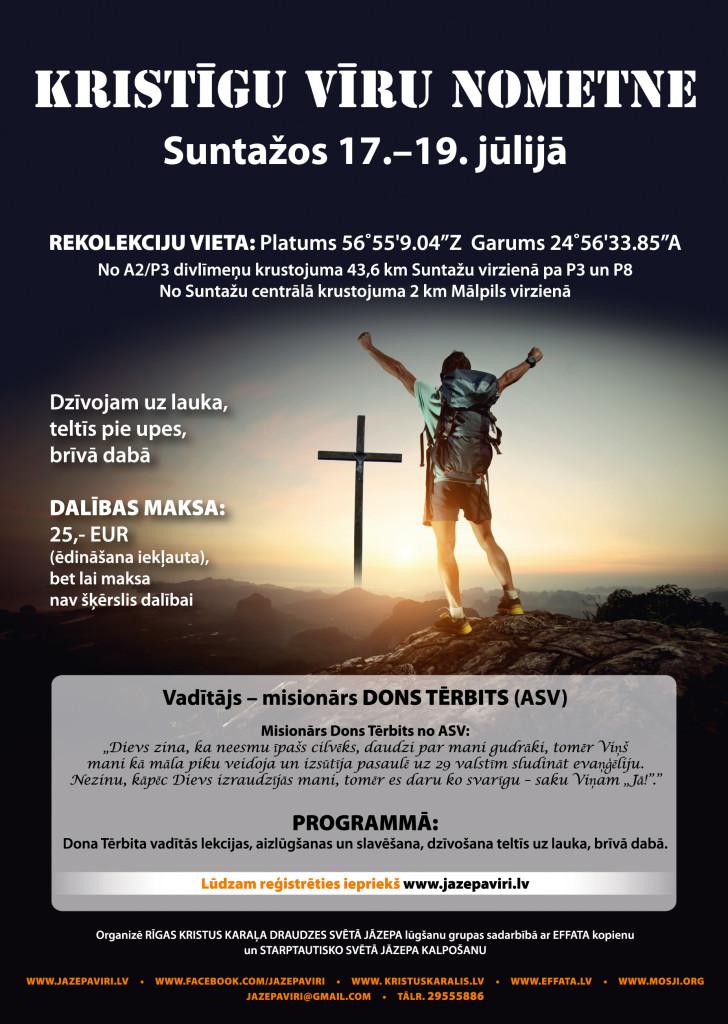 Suntazi2015