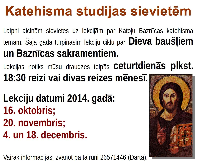 Studijas2014